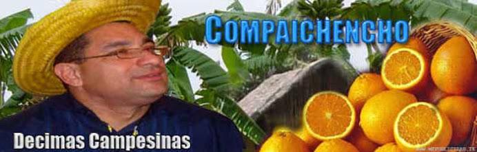 COMPAI CHENCHO