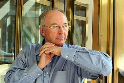 philip pullman essays Philip pullman cbe, frsl (born 19 october 1946) is an english novelist he is the author of several best-selling books, including the fantasy trilogy his dark materials and the fictionalised biography of jesus, the good man jesus and the scoundrel christ in 2008, the times named pullman one of the 50 greatest british.