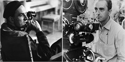 And Then We Lost Antonioni >> Have We Lost The Appetite For Difficulty Peter T Chattaway