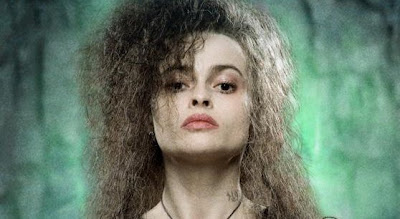 Helena bonham carter joins terminator 4 thecheapjerseys Image collections