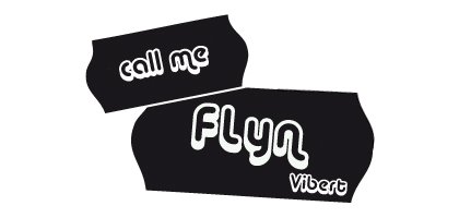 call me Flyn
