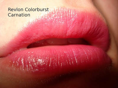 revlon carnation