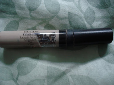 revlon blemish concealer