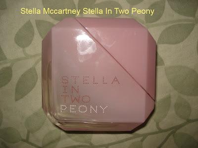 stella mccartney peony in two
