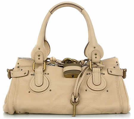 Do you know 90 – 95 % of the Chloé Paddington handbags selling over  internet are fakes  And people are buying them up like crazy! b3b22214e13ad