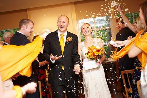 Ediths Blog Rustic Themed Wedding Dress June Wedding Colors Black