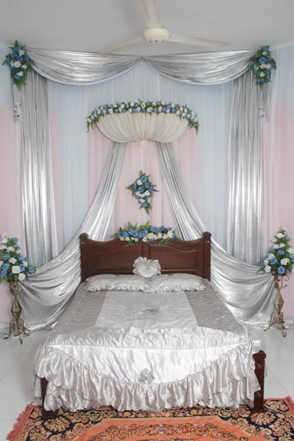 bilik pengantin submited images