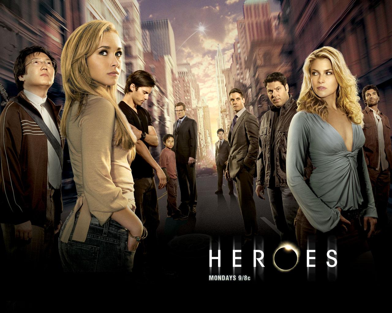 http://4.bp.blogspot.com/_MxOVrLX5TvU/TQjJRpFSFBI/AAAAAAAAAHQ/5ypGF6Jzw-c/s1600/Heroes-TV-Wallpaper.jpg