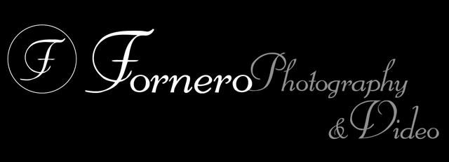 Fornero  Photography