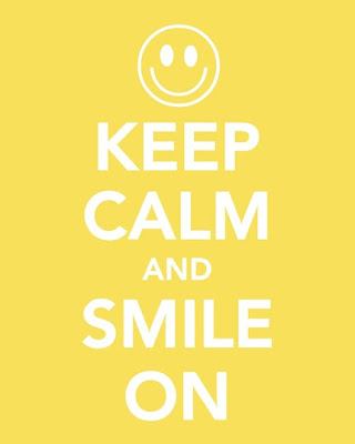 keep+calm+smile.jpg