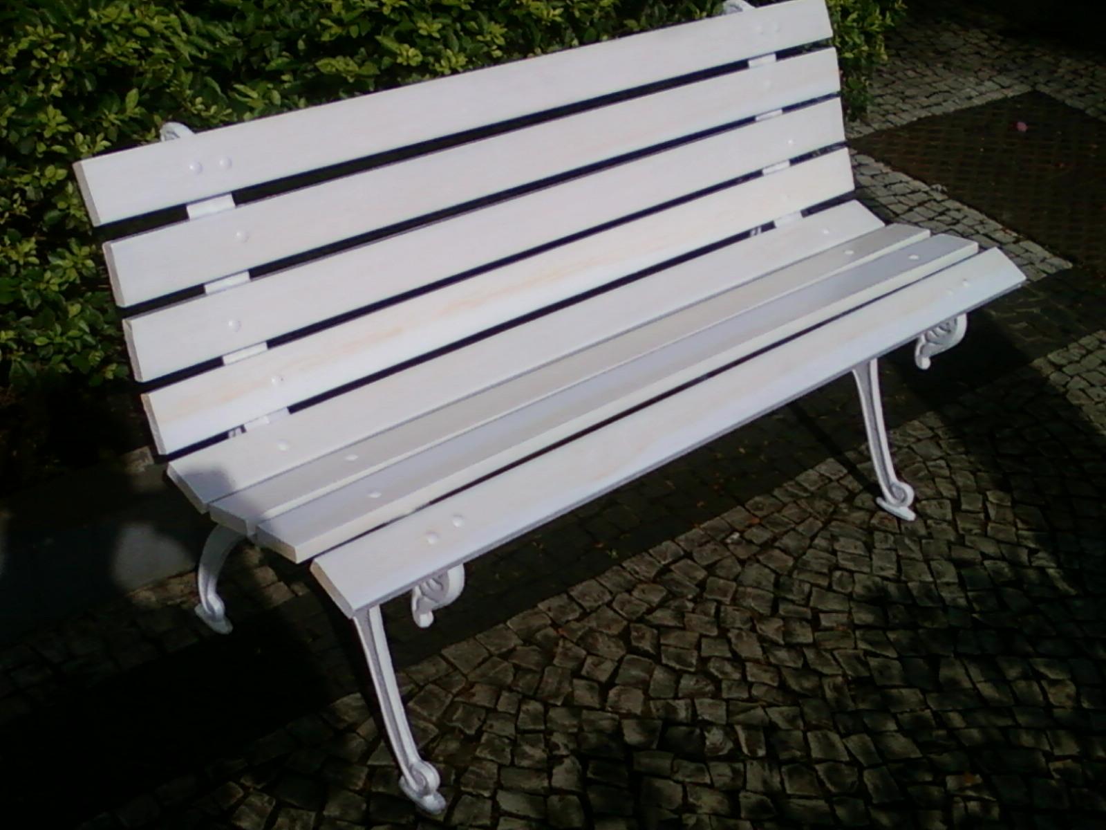 Madeira Carpintaria MEI Simone Batista da Silva 02615149709: Banco de  #4E5A21 1600x1200