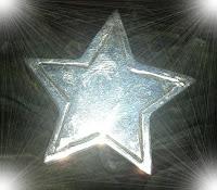 Que meu nome seja uma estrela neste novo Belém!