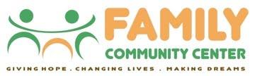 Family Community Center