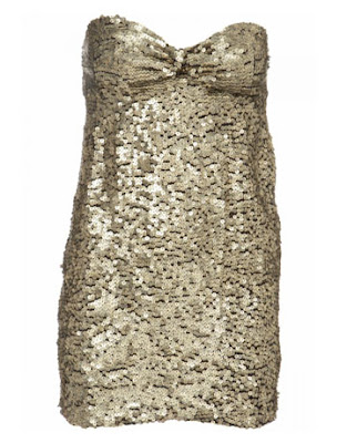 Gold Sequin Dress on Falling Out Of Reach  I Got Love For You If You Grew Up In The  90s
