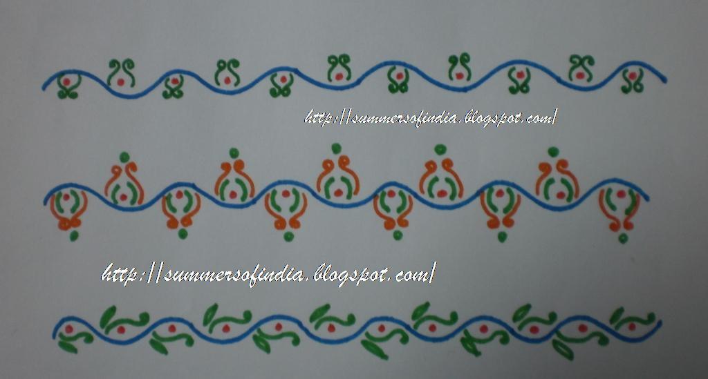 muggulu designs muggulu book with dots muggulu pdf muggulu borders