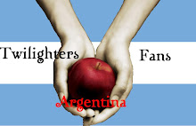 Twilighters_Fans_Arg