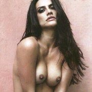 4  (fotos) Playboy Cleo Pires - Agosto 2010 Download