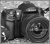 camera ...