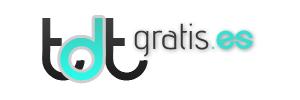 TDT gratis TV online - Ver canal en directo - programacion - Futbol