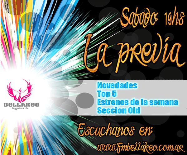 http://4.bp.blogspot.com/_MxtyXqHmYlE/TQA4Rc3koLI/AAAAAAAAA-E/HFj-Bre8IgA/s1600/La%2BPrevia.png