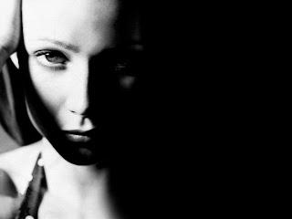 sexy Gwyneth Paltrow