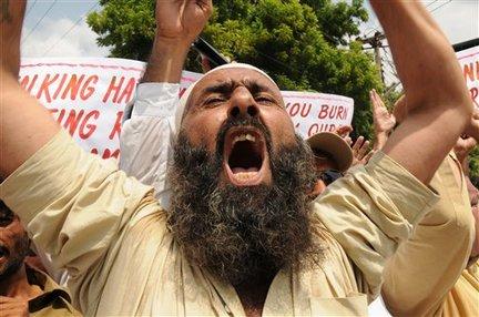 angry-muslims2.jpg