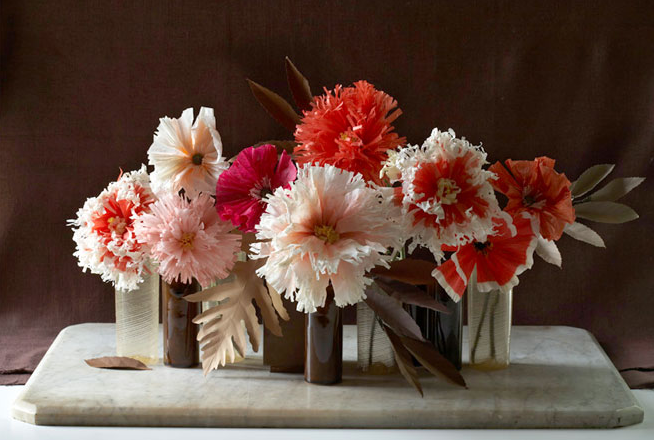 #1 Vase Flower for Decoration Ideas
