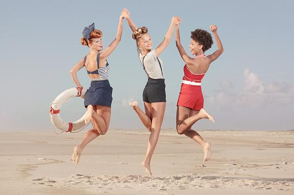 Cheerful Beach Photos ♥ Весели плажни снимки | 79 ...