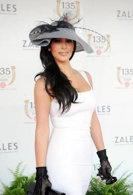 0504kim-kardashian-kentucky-derby_fa.jpg