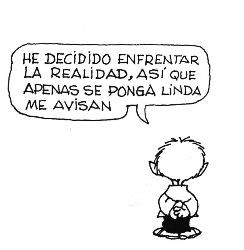 identidad sicologia: