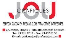 GRAFIQUES JOU