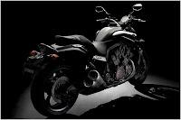 2009 Yamaha Star VMax