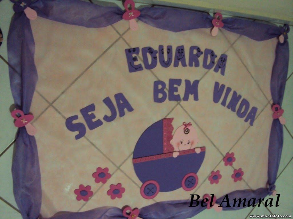 ARTESANATOS DA BEL