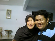 My LoveLy Mama