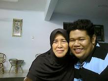 My LoveLy Mama