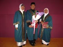 My Diploma KONVO