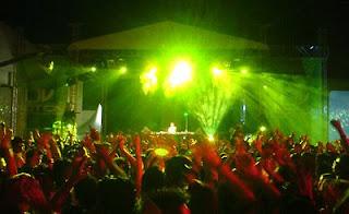 benny%2Bbenassi%2Bjakarta Nightclubs in Jakarta