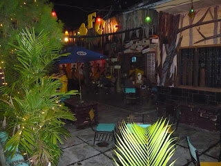 Nightclubs in Jakarta