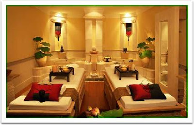 The Best Traditional Massages in Jakarta (Non sex massages)