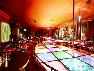 jakarta dating club Information about zen ktv & lounge (jakarta pusat thamrin) : location, upcoming events, guestlists, photos, and more.