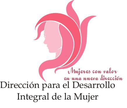 Desarrollo Integral de la Mujer