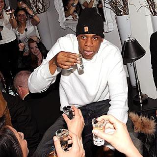 """Jay-Z acusado de """"racismo"""""""