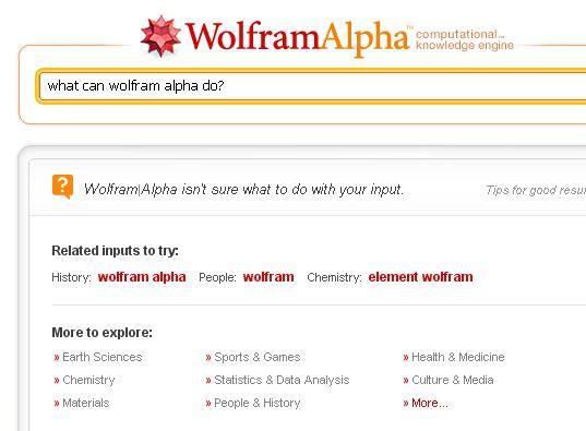 [WolframAlpha.JPG]