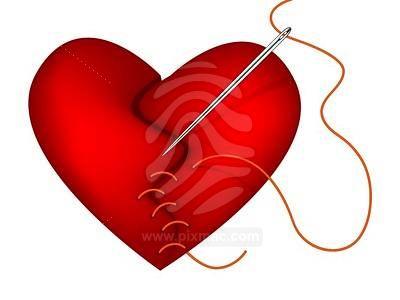 clip art heart images. images heart clip art outline.