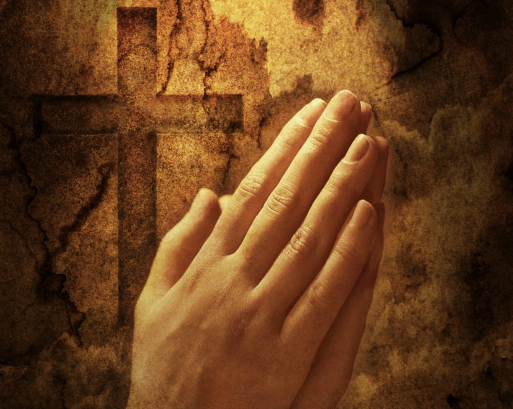 Can God Really Hear All The Prayers of Humanity?