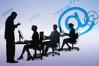 educacion curso e learning distancia online: