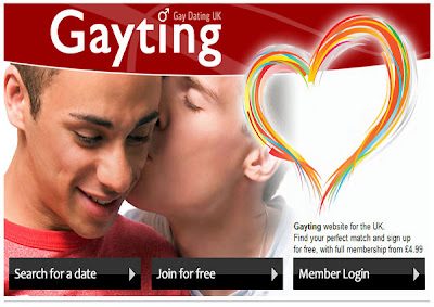 auning gay dating site Auning's best 100% free black dating site hook up with sexy black singles in auning, arhus, with our free dating personal ads mingle2com is full of hot black guys and girls in auning looking for love, sex, friendship, or a friday night date.