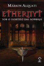 ......VOLUME II......    SOB O DOMÍNIO DAS SOMBRAS