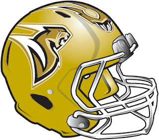 Hot Chicks And Cool Sports Links Sacramento Mountain Lions