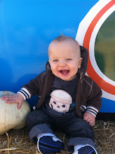 Mason~10 months
